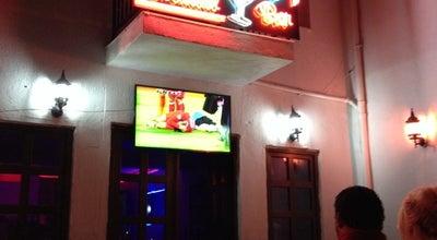 Photo of Cafe Why Not at Marmaris Marina, Muğla 48700, Turkey