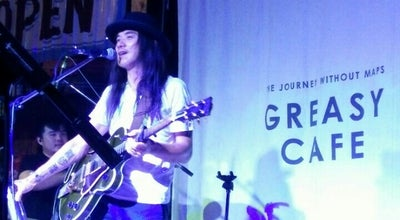 Photo of Nightclub สามวันสองคืน | ม.รังสิต at Phathom Thani, Thailand