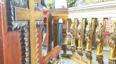 Photo of Church Our Lady of the Rule Shrine at B.m Dimataga St., Lapu-lapu City, Lapu-Lapu City 6000, Philippines