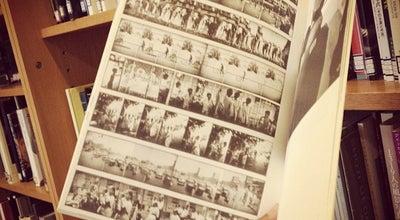 Photo of Art Gallery 入江泰吉記念 奈良市写真美術館 at 高畑町600-1, 奈良市 630-8301 , Japan