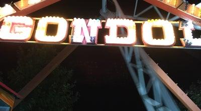 Photo of Theme Park Bulancak Lunapark at Turkey