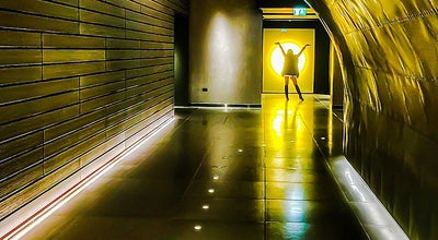 Photo of Hotel Mondrian London at 20, London SE1 9PD, United Kingdom