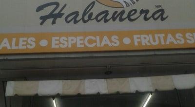 Photo of Dessert Shop La Habanera at Mexico