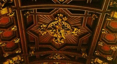 Photo of Church Вірменський собор / Armenian Cathedral at Вул. Вірменська, 7, Львів, Ukraine
