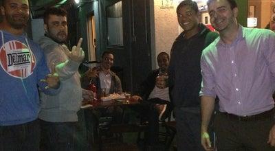 Photo of Bar Quintas Espeto + Bar at Rua Frei Canisio, 127, São Paulo 04671-240, Brazil
