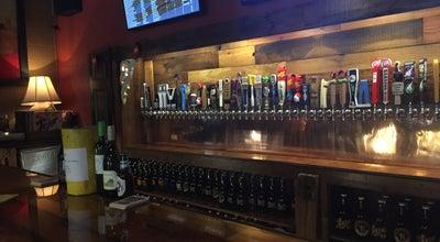 Photo of Bar Loosa Brews at 412 20th Ave, Tuscaloosa, AL 35401, United States