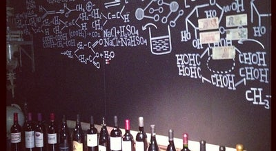 Photo of French Restaurant Le Labo 4 at Quai Edouard Van Beneden 22, Liège 4020, Belgium