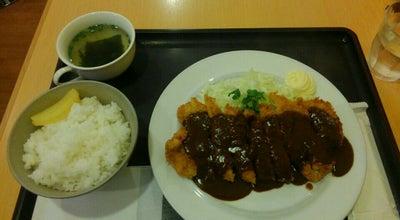 Photo of Japanese Restaurant ともんちゃ at 伏見町4-3, 福山市 720-0062, Japan