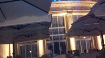 Photo of Hotel Hotel Kvarner at Croatia