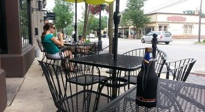Photo of Gastropub The Bar at 224 S Main St, Milford, MI 48381, United States