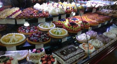 Photo of Supermarket Whole Foods Market at 2201 Wilshire Blvd, Santa Monica, CA 90403, United States