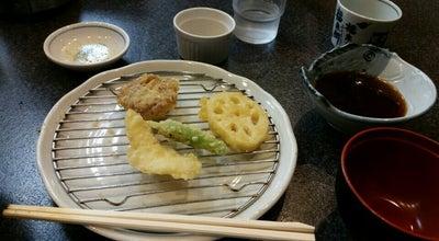 Photo of Japanese Restaurant 天ぷら天◯ at 小倉南区北方3-34-1, 北九州市 802-0841, Japan