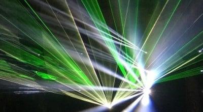 Photo of Nightclub We love the 90's at Brabant Hallen, 's-Hertogenbosch, Netherlands