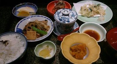 Photo of Sushi Restaurant 池田屋 at 築港1-10-27, 玉野市, Japan