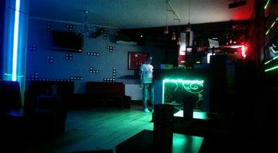 Photo of Bar Tetris Bar at Str. Ghighiului, Ploiești 100520, Romania
