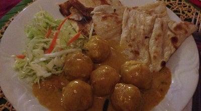 Photo of Indian Restaurant The Pind at Korunní 1151/67, Praha 130 00, Czech Republic