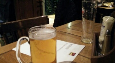 Photo of Bar The Swan Inn at 2 Hare Lane, Claygate KT10 9BS, United Kingdom