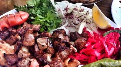 Photo of Steakhouse Ciğerci Uğur at Atatürk Bulvarı, Gaziantep, Turkey
