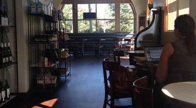 Photo of Cafe Pascal at 31451 Rancho Viejo Rd #103, San Juan Capistrano, CA 92675, United States