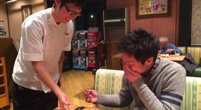 Photo of Steakhouse ビッグボーイ 熊谷店 at 見晴町18, 熊谷市, Japan