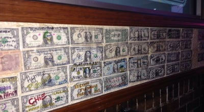 Photo of Bar Robbie D's at 1803 W Bus Us Highway 60, Dexter, MO 63841, United States