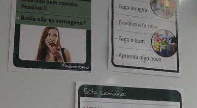 Photo of Spa Vigilantes Do Peso Santos at Brazil