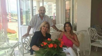 Photo of Music Venue Bestece PartI Evi at Turkey