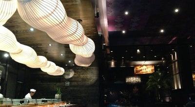 Photo of Japanese Restaurant Nobu at Paseo Arcos Bosques, Cuajimalpa 11700, Mexico