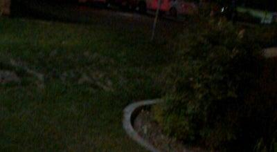Photo of Park Almeria Park at Fontana, CA 92336, United States