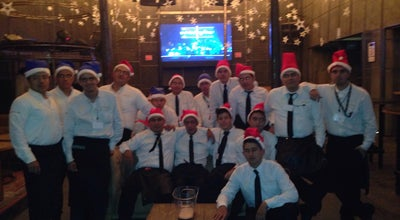 Photo of Dive Bar Edison Club at Av México 2742, Guadalajara 44690, Mexico