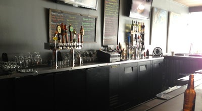 Photo of Bar Bohemian Blue Tavern at 35615 Us Highway 19 N, Palm Harbor, FL 34684, United States