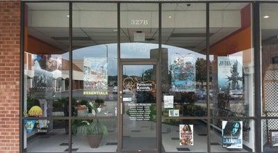 Photo of Bookstore Phoenix Rising at Salisbury, MD 21804, United States