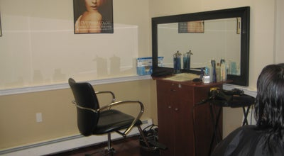 Photo of Spa Kaya Beauty Spa & Salon at 92 Highland Ave, Somerville, MA 02143, United States