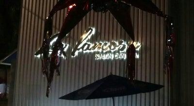 Photo of Bar La Famosa at Jacarandas # 318, Tepic, Mexico