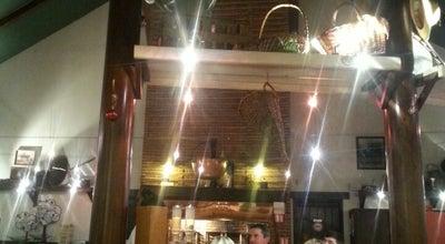 Photo of Steakhouse CourtePaille Saint-Denis at Saint-Denis, France