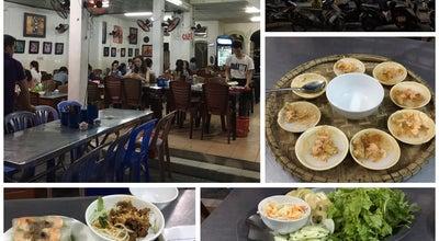 Photo of Vietnamese Restaurant Hạnh at 11 Phó Đức Chính, Hué, Vietnam
