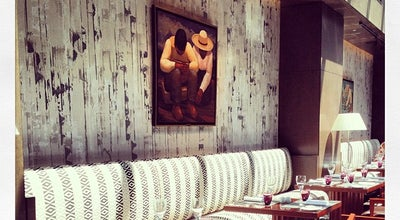 Photo of Hotel Alvear Art Hotel at Suipacha 1036, CABA C1008AAV, Argentina