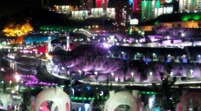 Photo of Other Great Outdoors Kuzey Ankara Manzara at Turkey