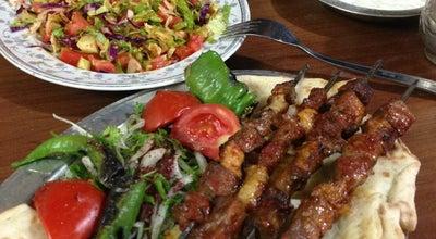 Photo of Mediterranean Restaurant Ciğerci Hacı Baba at kahramanmaraş 46030, Turkey