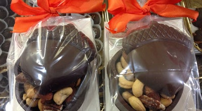 Photo of Candy Store Chocolations at 607 E Boston Post Rd, Mamaroneck, NY 10543, United States