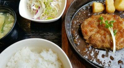 Photo of Steakhouse Mr. & Mrs. George 鳥栖店 at 平塚721-4, 鳥栖市宿町 841-0052, Japan