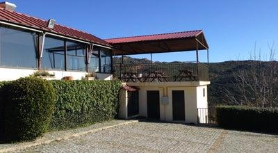 Photo of Portuguese Restaurant Adega Regional Passos Perdidos at Casa Da Coutada, Vilarinho de Samarda 5000-781, Portugal