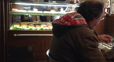 Photo of Coffee Shop Café Gourmet at Posada De Vallina, Córdoba, Spain