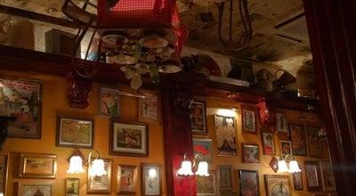 Photo of Cafe Cafe' Jubilee at 209, The Strand, Gzira, Malta