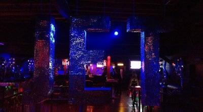 Photo of Nightclub Jetlag at Switzerland