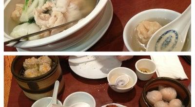 Photo of Chinese Restaurant BK's Bistro at 3113 Stevenson Blvd, Fremont, CA 94538, United States
