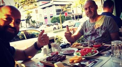 Photo of Steakhouse İşim-Et at İhsaniye Mah. Tuna Cad. No:171/a, Nilüfer, Turkey