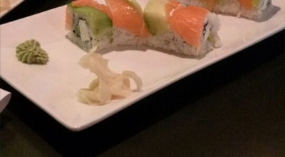 Photo of Sushi Restaurant Shiro at Corso Libertà 3/b, Bolzano 39100, Italy