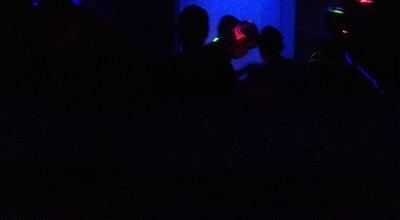 Photo of Nightclub White Palace KTV Lounge at 101 Premier, Kuching 93350, Malaysia