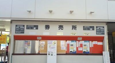 Photo of Pool 山形県総合運動公園 レクレーションプール at 山王1-1, 天童市, Japan